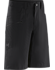 Perimeter Shorts Men's Black