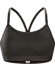 Phase SL Bra Women's Black