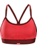 Phase SL Bra Women's Rad