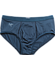 Phase SL Brief Men's Nocturne