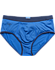 Phase SL Brief Men's Rigel