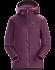 Procline Hybrid Hoody Women's Chandra Purple