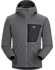 Proton LT Hoody Men's Graphite