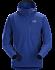 Psiphon SL Pullover Men's Corvo Blue