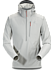 Psiphon SL Pullover Men's Stingrey