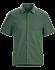 Revvy Shirt SS Men's Cypress