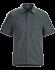 Revvy Shirt SS Men's Janus