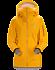 Sentinel Jacket Women's Aspen Glow