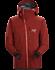Sidewinder SV Jacket Men's Pompeii