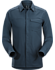 Skyline Shirt LS Men's Nighthawk
