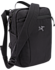 Slingblade 4 Shoulder Bag  Black
