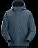 Solano Jacket Men's Heron