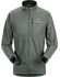 Squamish Jacket Men's Nautic Grey