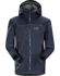 Tantalus Jacket Men's Admiral