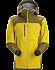 Tantalus Jacket Men's Woad