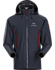 Theta AR Jacket Men's Admiral