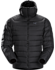Thorium AR Hoody Men's Black