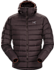 Thorium AR Hoody Men's Katalox