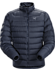 Thorium AR Jacket Men's Nighthawk