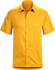 Transept Shirt SS Men's Fired Clay
