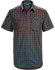 Chemise Tranzat SS Men's Bella Coola