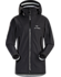 Zeta AR Jacket Women's Black