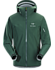 Zeta LT Jacket Men's Hemlock
