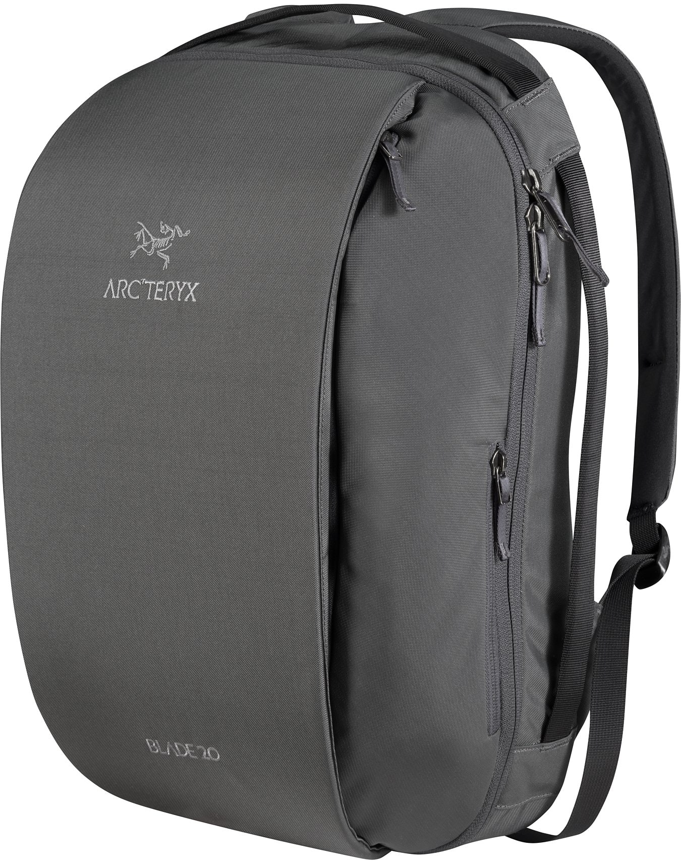 982e3e8b Blade 20 Backpack / Arc'teryx