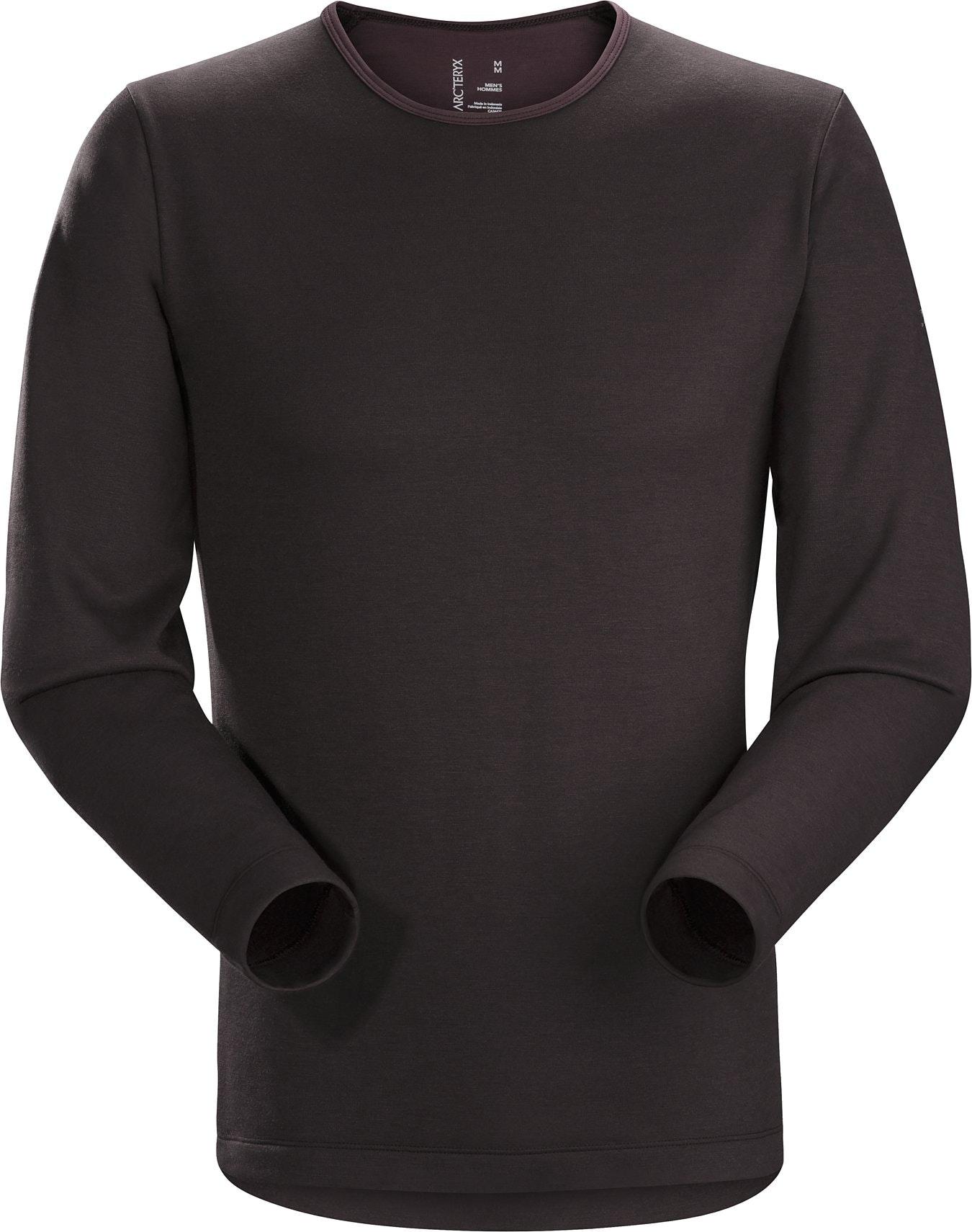 Dallen Fleece Pullover   Herren   Arc teryx c2b676d455