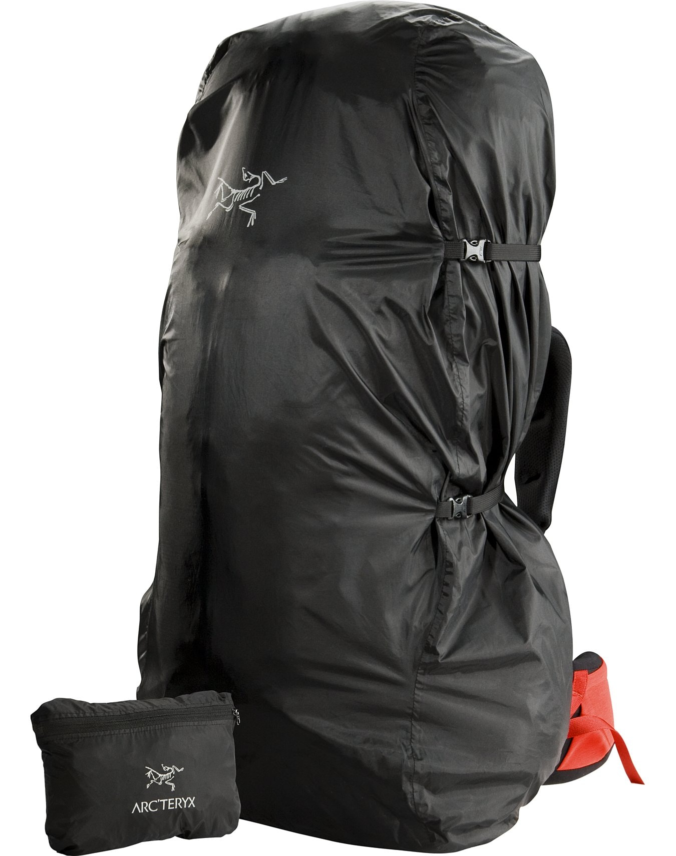509f3d388695 Waterproof Backpack Cover Rei- Fenix Toulouse Handball