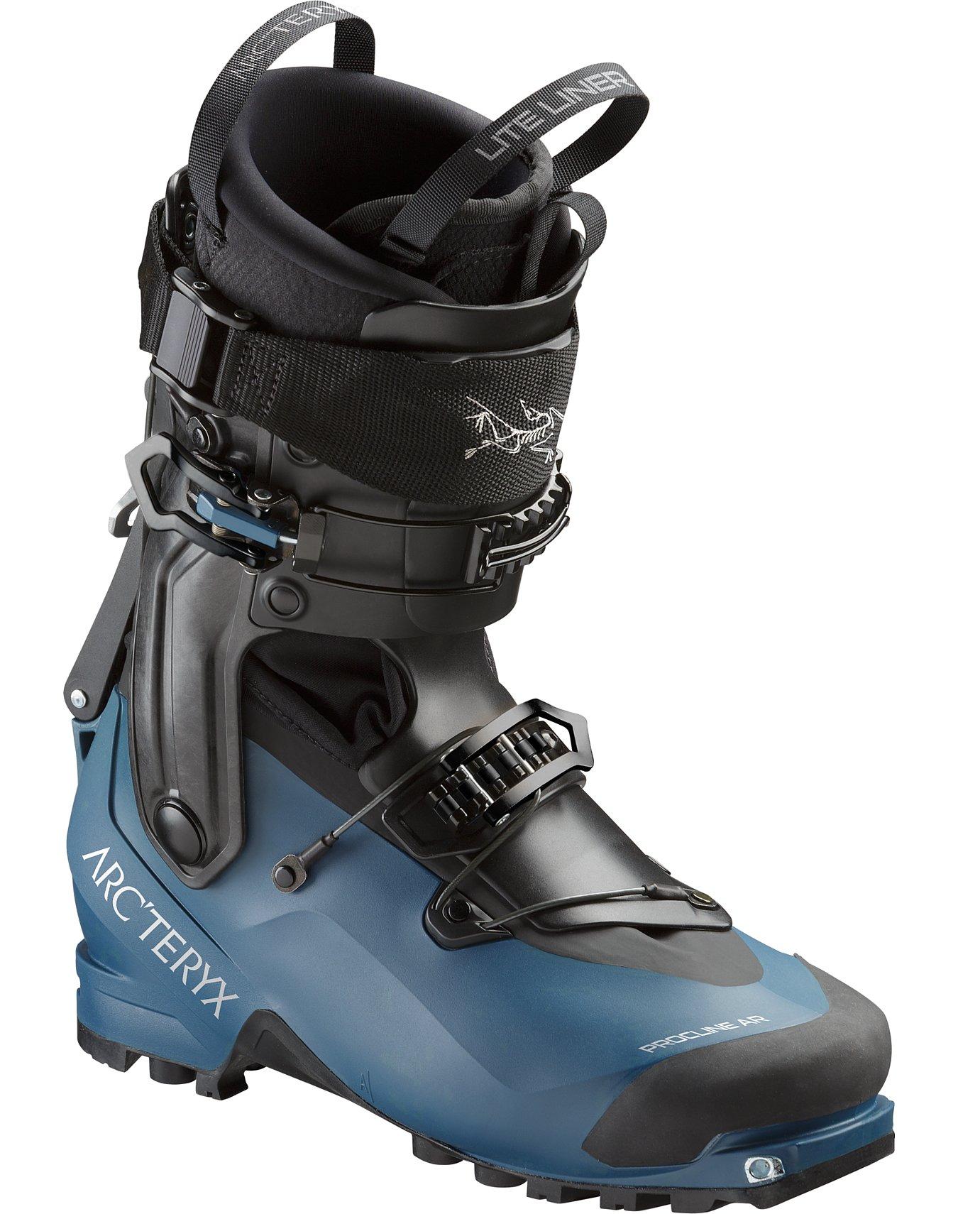 Procline AR Boot   Herren Arc'teryx   Arc'teryx Herren e846a1