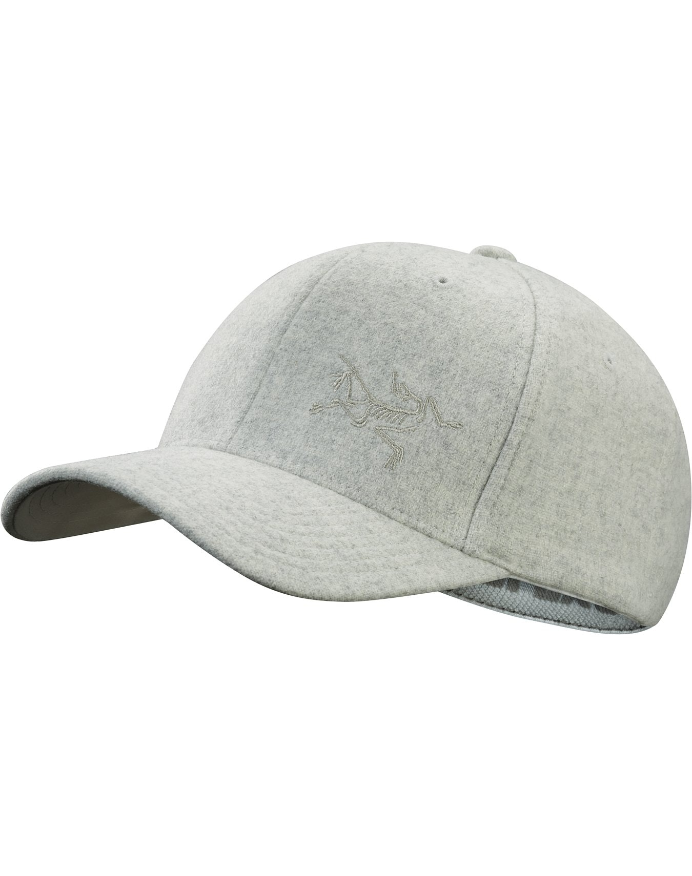 91e35049 Big Accessories Baseball Cap Solid Hats for Men for sale | eBay