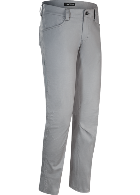 A2B Commuter Pant Men's Pegasus