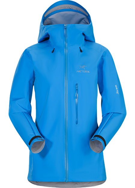 Ultralight, durable GORE-TEX Pro jacket for alpinists who climb fast and light. Alpha Series: Climbing and alpine focused systems | FL: Fast and Light.