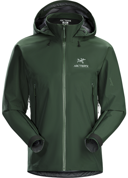 Mens AR AR Mens Jacket Beta AR Beta Arc'teryx Jacket Jacket Mens Beta Arc'teryx ng6Oxt
