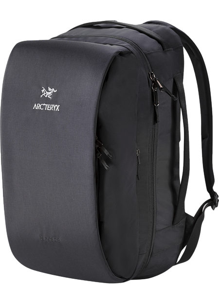 Blade 28 Backpack  Black