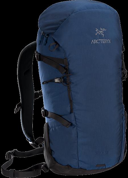Brize 25 Backpack  Nocturne