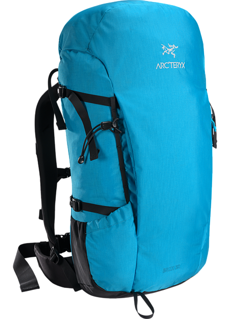 Brize 32 Backpack  Baja