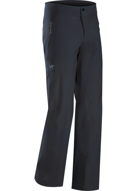 Cassiar Pant Men's Nighthawk