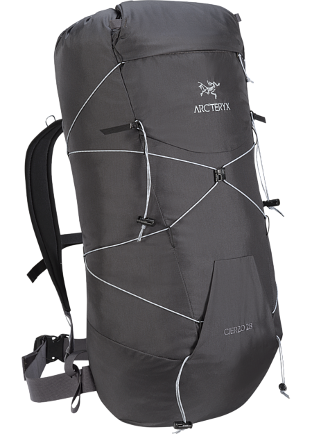 Cierzo 28 Backpack  Janus