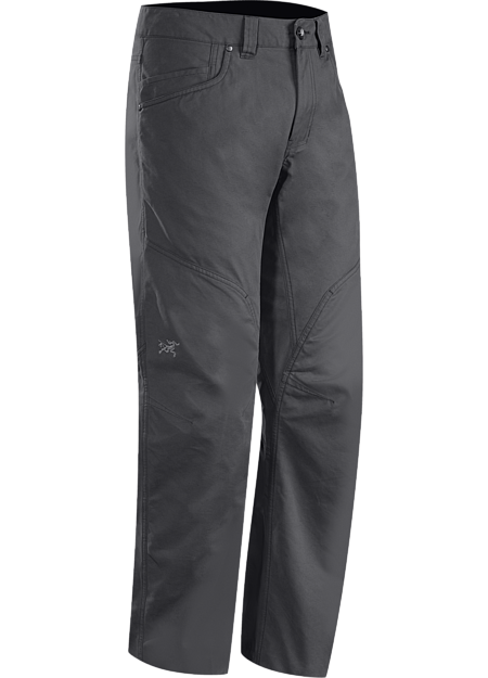 Cronin Pantalon Men's Pilot