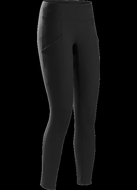 Delaney Legging Women's Black