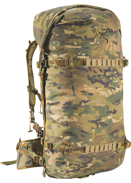 Drypack 70