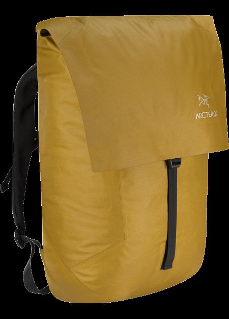 Granville Backpack  Centaur