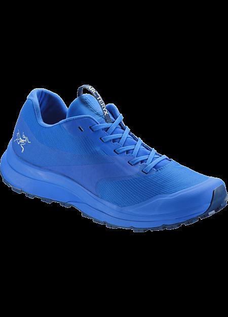 Norvan LD GTX Shoe Men's Rigel/Poseidon