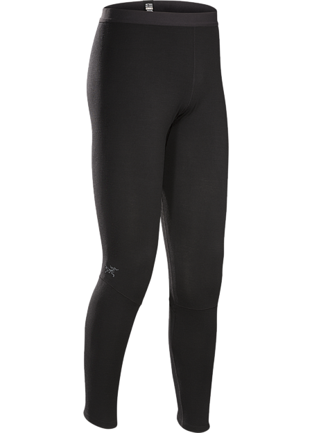 Satoro AR Bottom Men's Black