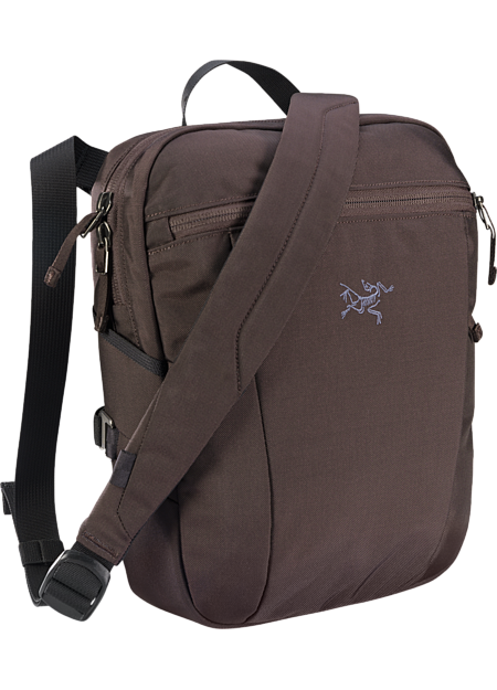 Slingblade 4 Shoulder Bag  Katalox