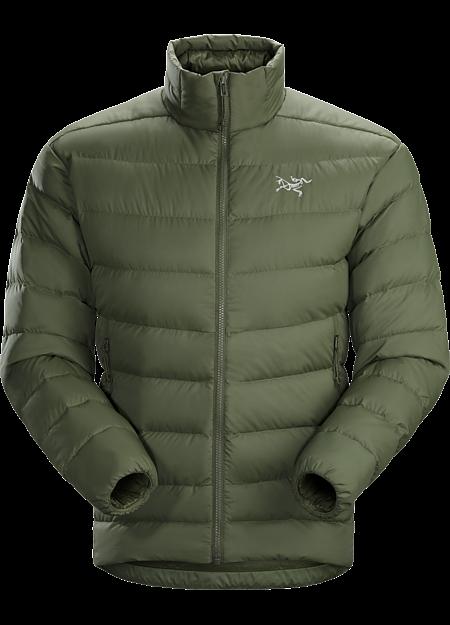 Thorium AR Jacket Men's Gwaii