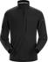 A2B Comp Jacket Men's Black