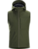 A2B Comp Vest Men's Gwaii